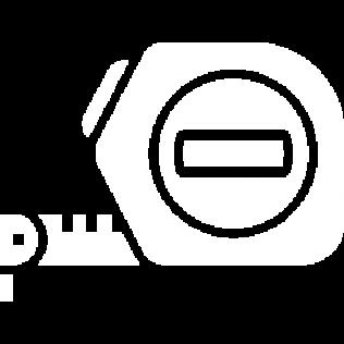 Digital Foundation Inspections